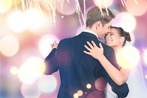 Forfait mariage Premium